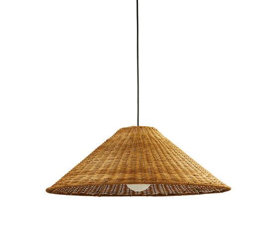 Caribe de LEDS C4   Lámparas de suspensión