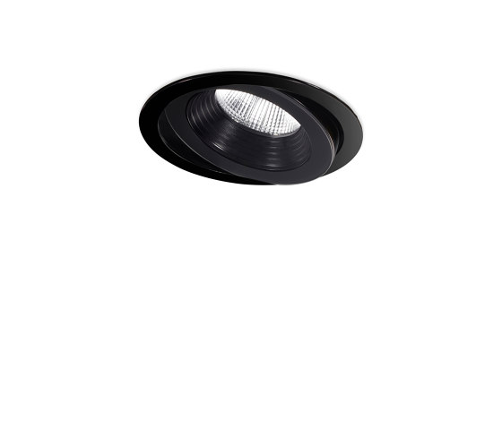 Dako by LEDS C4 | Outdoor recessed ceiling lights