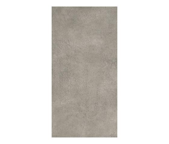 Falconar - AB90 by Villeroy & Boch Fliesen | Ceramic tiles