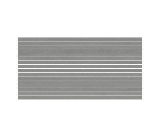 Metalyn - BM60 by Villeroy & Boch Fliesen | Ceramic tiles