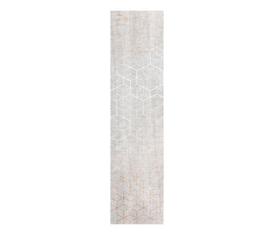 Metalyn - BM65 by Villeroy & Boch Fliesen | Ceramic tiles