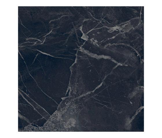 Nocturne - ZN9L by Villeroy & Boch Fliesen | Ceramic tiles