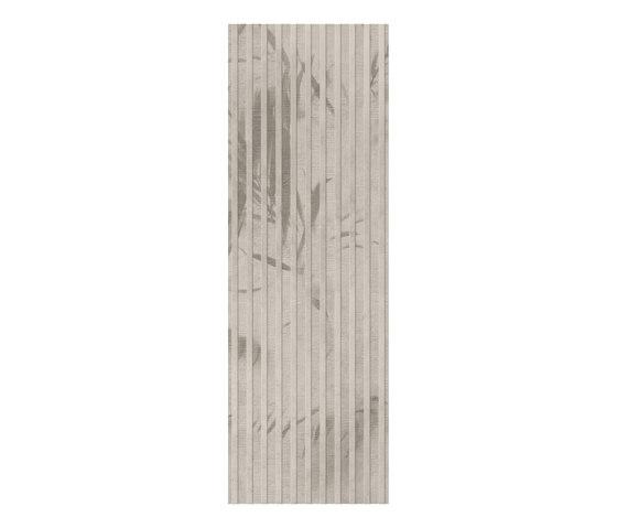 Ombra - IA32 by Villeroy & Boch Fliesen   Ceramic tiles