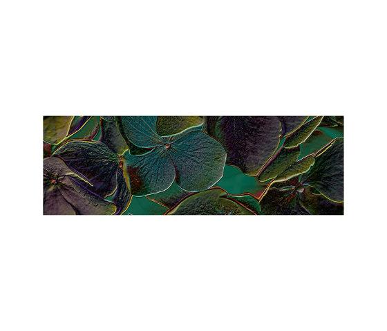 Rocky.Art - CB66 by Villeroy & Boch Fliesen   Ceramic tiles