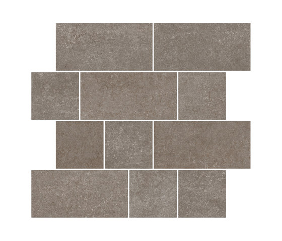 Rocky.Art - CB70 by Villeroy & Boch Fliesen   Ceramic tiles