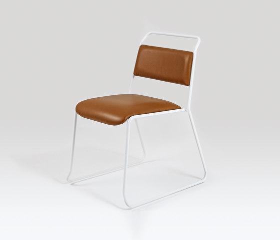 Trapeze   Chair von Liqui Contracts   Stühle