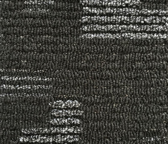 Pixelated 73170 by CSrugs | Rugs