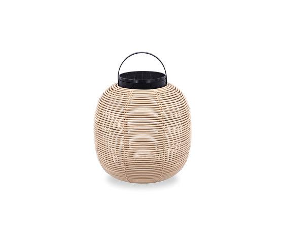 Tika lantern by Vincent Sheppard | Outdoor pendant lights