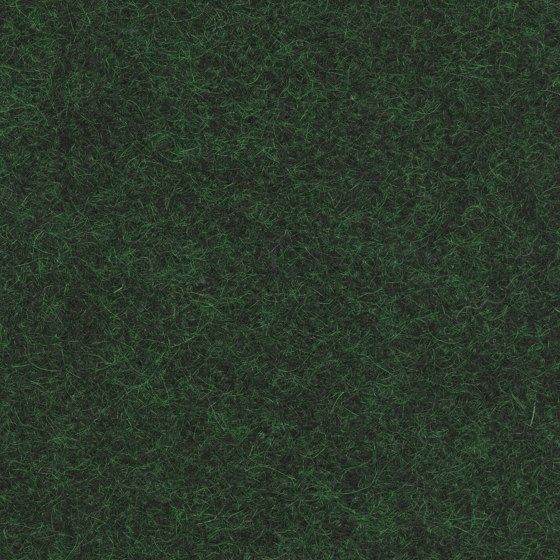 Flamenco | 025 | 7020 | 07 by Fidivi | Upholstery fabrics
