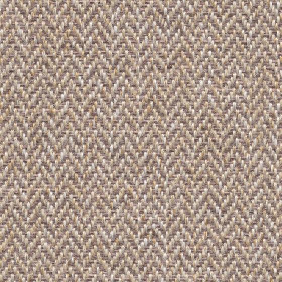 Fox | 008 | 9108 | 01 by Fidivi | Upholstery fabrics