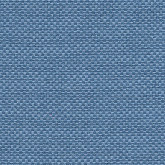 King L | 045 | 6543 | 06 by Fidivi | Upholstery fabrics