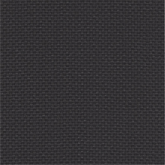 King L Elast |  038 | 8010 | 08 by Fidivi | Upholstery fabrics
