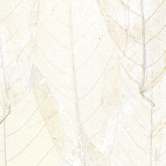 Écrin | Blanche neige | RM 972 01 by Elitis | Wall coverings / wallpapers