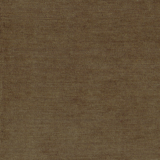 Philae | TV 515 15 by Elitis | Drapery fabrics