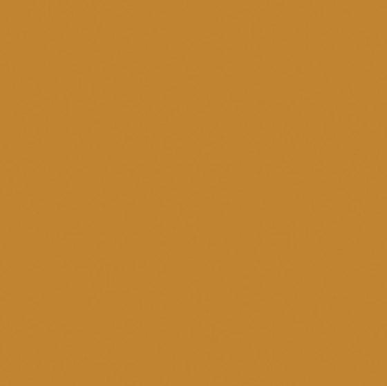 Buildtech Mustard by FLORIM | Ceramic tiles