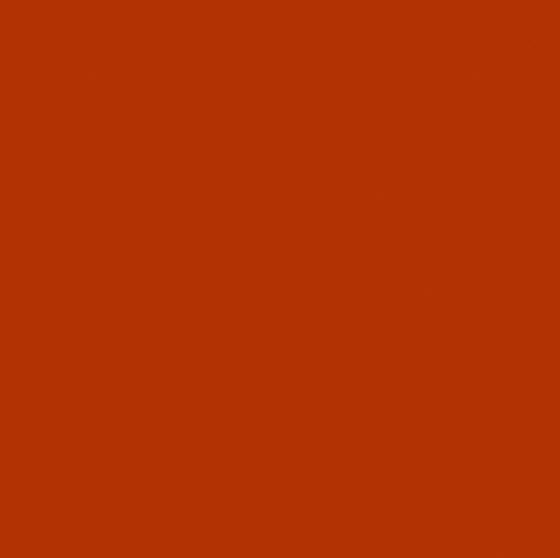 Buildtech Crimson by FLORIM | Ceramic tiles