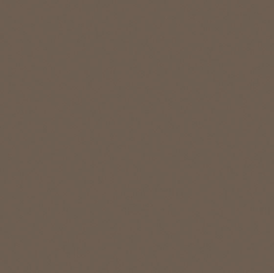 Crayons of Cerim | Hazelnut by FLORIM | Ceramic tiles