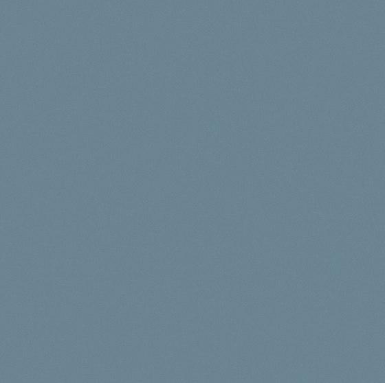 Crayons of Cerim | Skyline by FLORIM | Ceramic tiles