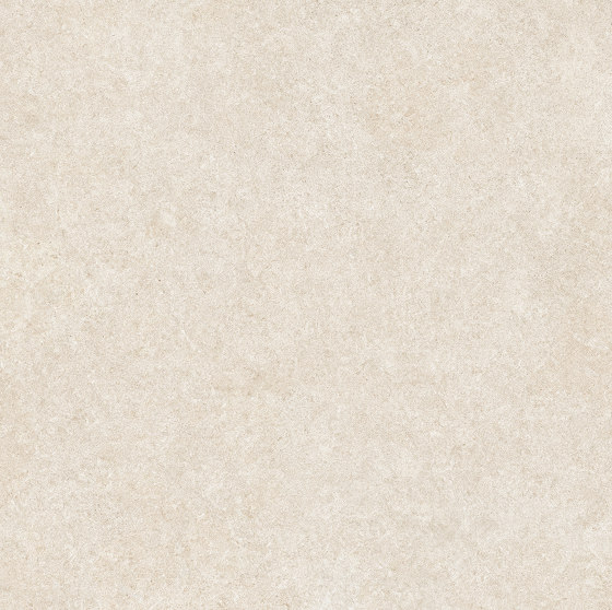 Elemental Stone | White sandstone by FLORIM | Ceramic tiles