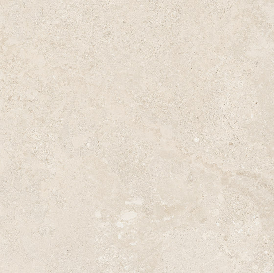 Elemental Stone | White limestone by FLORIM | Ceramic tiles
