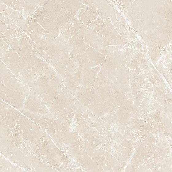 Elemental Stone   White dolomia by FLORIM   Ceramic tiles