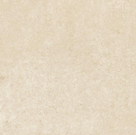 Elemental Stone | Cream sandstone by FLORIM | Ceramic tiles