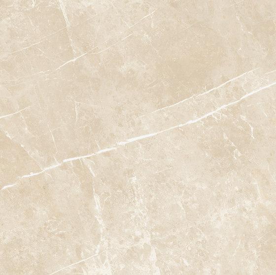Elemental Stone | Cream dolomia by FLORIM | Ceramic tiles