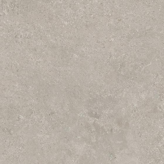 Elemental Stone | Grey limestone by FLORIM | Ceramic tiles
