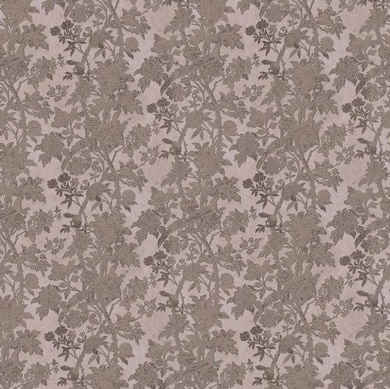 I Filati di Rex | Dorian Gray Glicine by FLORIM | Ceramic tiles