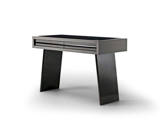 New in Town   Desk de MALERBA   Mesas consola