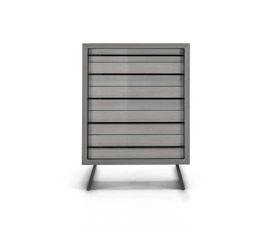 New in Town | Chest of Drawers de MALERBA | Aparadores