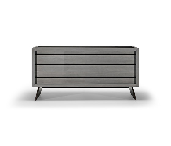 New in Town | Dresser 140 by MALERBA | Sideboards
