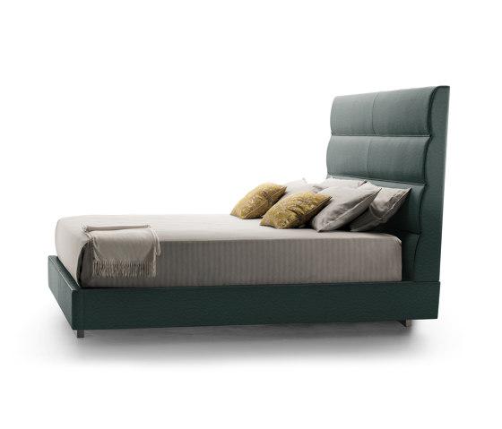 New in Town | Bed de MALERBA | Camas
