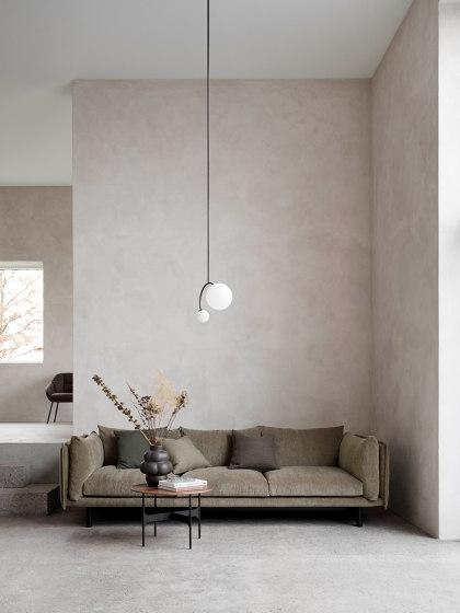 Kite by Wendelbo | Sofas