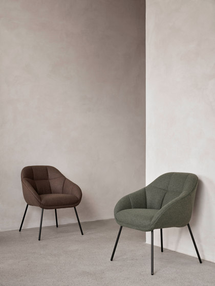 Mango by Wendelbo | Chairs