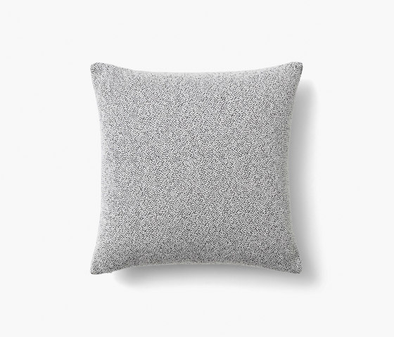 &Tradition Collect   Boucle Cushion SC28 by &TRADITION   Cushions