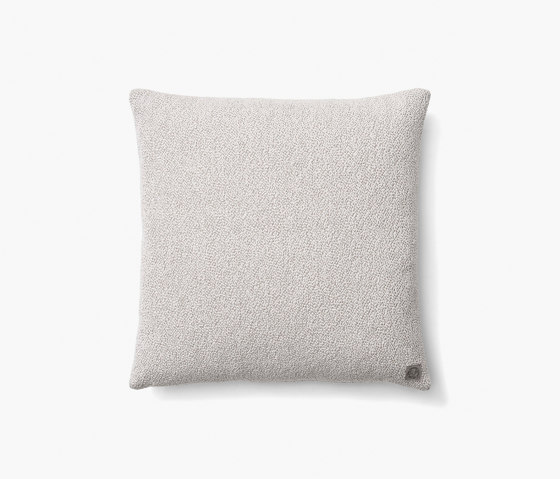 &Tradition Collect | Boucle Cushion SC28 by &TRADITION | Cushions