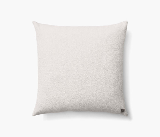 &Tradition Collect | Boucle Cushion SC29 by &TRADITION | Cushions