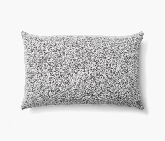 &Tradition Collect | Boucle Cushion SC30 by &TRADITION | Cushions