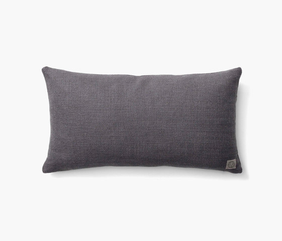 &Tradition Collect   Heavy Linen Cushion SC27 by &TRADITION   Cushions