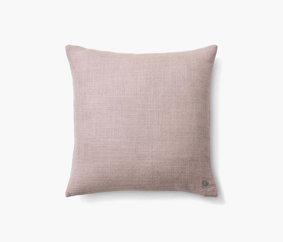 &Tradition Collect | Heavy Linen Cushion SC28 by &TRADITION | Cushions