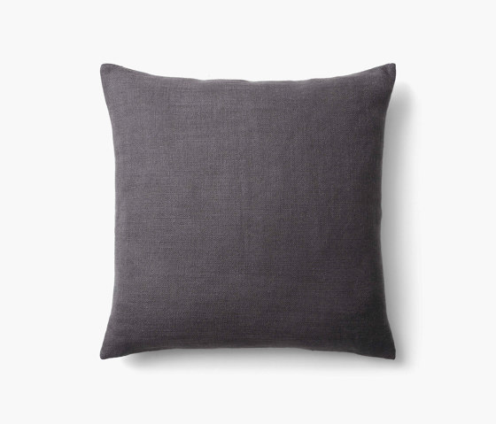 &Tradition Collect   Heavy Linen Cushion SC29 by &TRADITION   Cushions