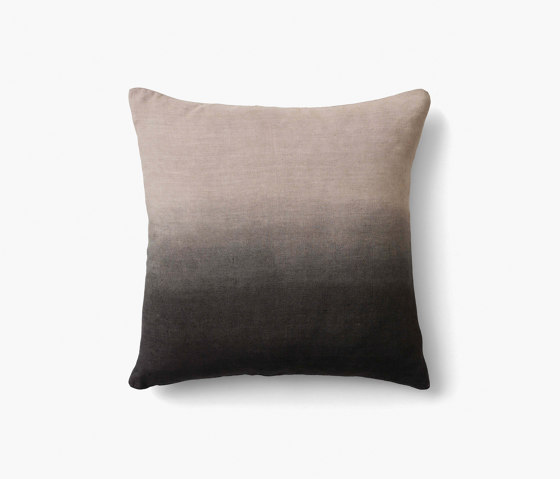 &Tradition Collect | Indigo Cushion SC28 by &TRADITION | Cushions