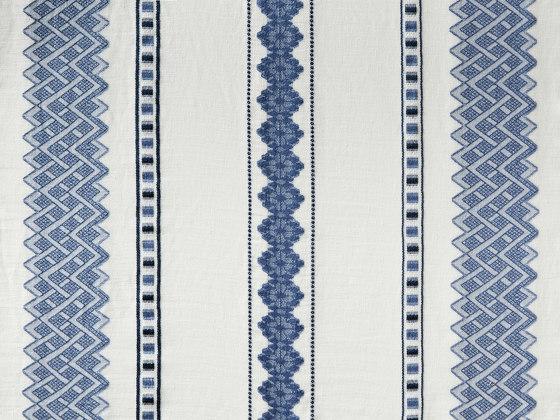 Beresford 597 by Zimmer + Rohde   Drapery fabrics