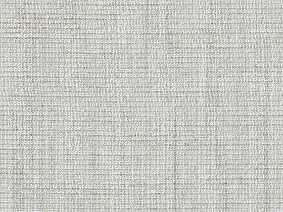 Clair de Lune 991 by Zimmer + Rohde | Drapery fabrics