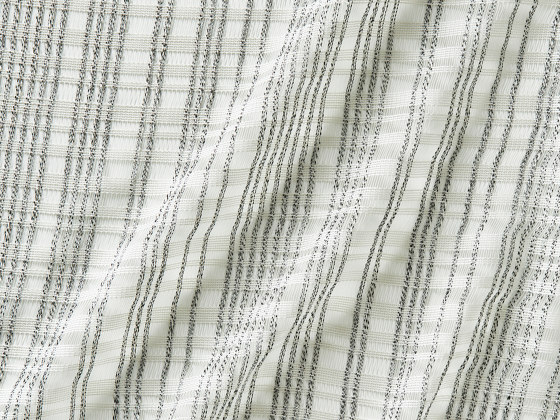 Cliff FR 993 by Zimmer + Rohde | Drapery fabrics