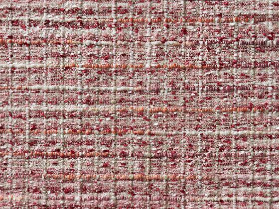 Coco 424 by Zimmer + Rohde   Drapery fabrics