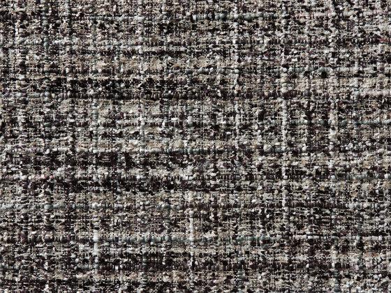 Coco 998 by Zimmer + Rohde   Drapery fabrics