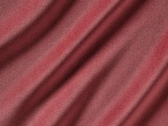 Kakadu 344 by Zimmer + Rohde   Drapery fabrics