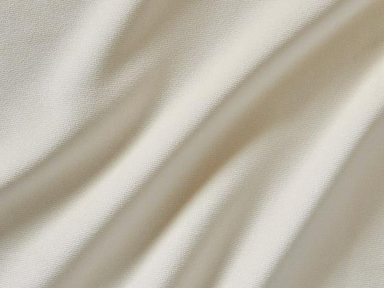 Kakadu 811 by Zimmer + Rohde | Drapery fabrics